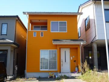 金沢 粟崎の中古住宅情報